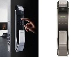 smart-lock-buying-guide_f