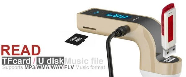 car-charger-sd-card