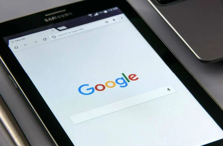 6 Best Android Private Browsing Apps to be Safe While Browsing