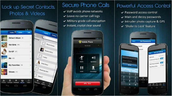 6 Best Android Secondary Phone Number Apps to Secure Primary Number