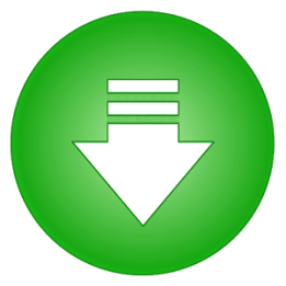 8 Best Android Download Manager for Phone and Tablet | Mashtips