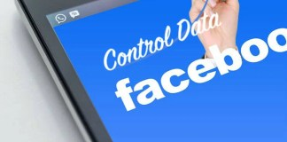 Control Facebook Data Usage Android