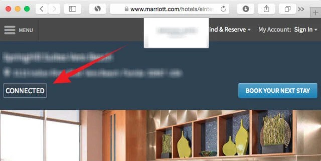 How To Solve WiFi HotSpot Login Page Error on Mac? | Mashtips