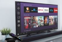 Best Roku Free Channels