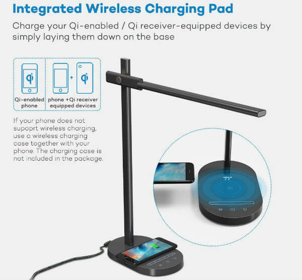 Best Iphone Wireless Charging Pad For Iphone X Amp Iphone 8