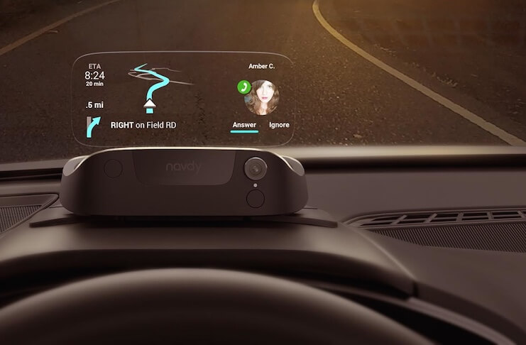 8 best head up display for car with smartphone obd2. Black Bedroom Furniture Sets. Home Design Ideas