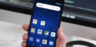 Google Lite Apps for Android