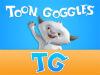 Toon Googles