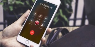 iPhone Free Call Recorder
