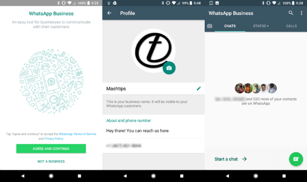 WhatsApp Business: How to Register, Setup & Use Features for