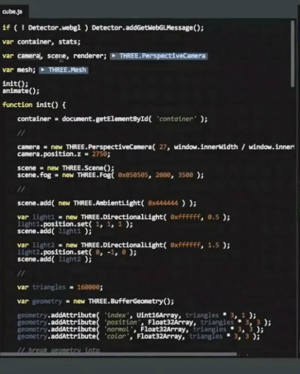 10 Best Text Editors for Windows, Linux and Mac  | Mashtips