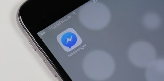Facebook Messenger Tricks Tips