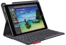 Best iPad Accessories