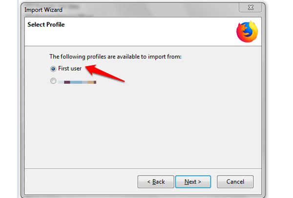 How to Import Bookmarks from Chrome to Firefox & Firefox to