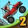 Hill Climb Racing 2 Game