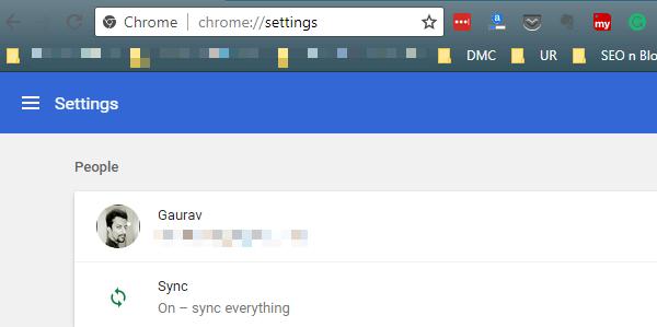 How to Fix Page Unresponsive Error in Google Chrome? | Mashtips