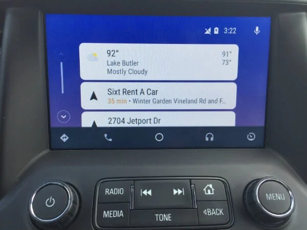 Android Auto: How to Get and Enable Android Auto in your Car? | Mashtips