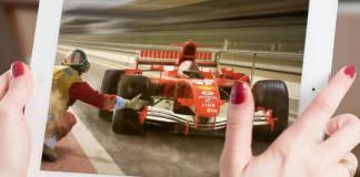 Best Car Racing Games