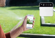 Best-Smart-Sprinkler-Controllers