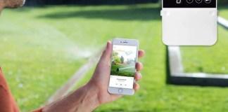 Best-Smart-Sprinkler-Controllers