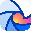 Breaker app
