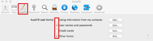 Mac_Autofill_GeneralSettings_Safari