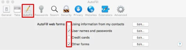 Mac_Autofill_GeneralSettings_Safari