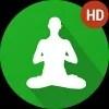 Meditation Music App