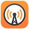 Overcast app