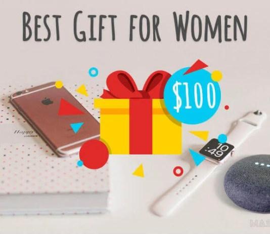 Gadgets for Women