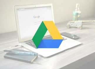 How to Get the Best Out of Google Drive