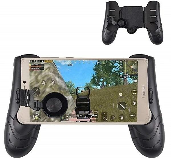 Omuky Mobile Game Controller