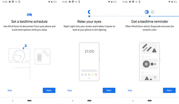 Complete Guide to Google Digital Wellbeing on Android and Google