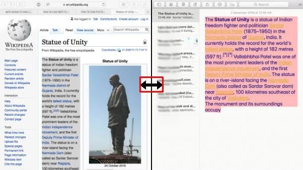 Split_Screen_Slider_In_Mac