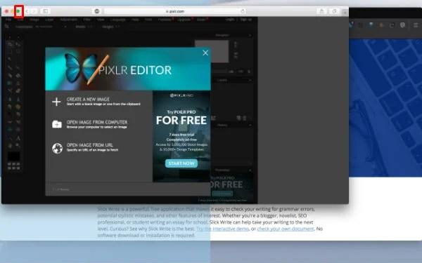 Split_screen_Setup_InMac