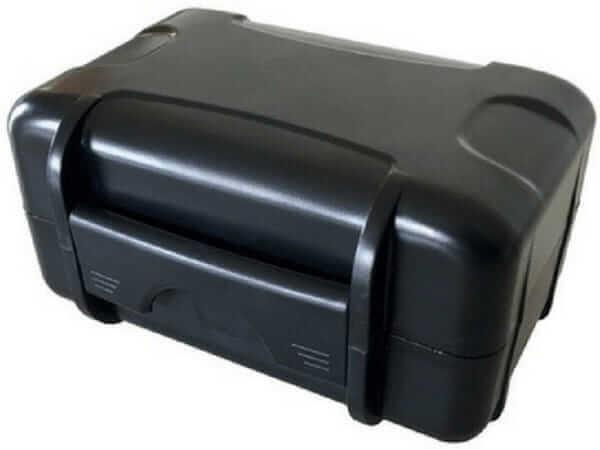 THE MINI ENFORCER Covert Magnetic Tracker