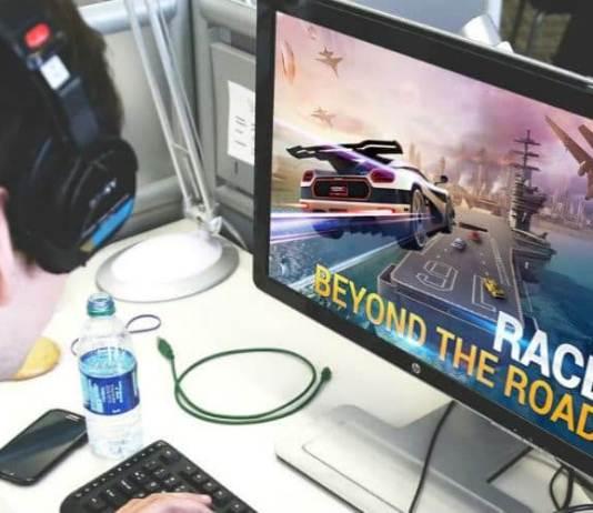 Windows Offline Games