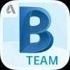 BIM 360 Team app