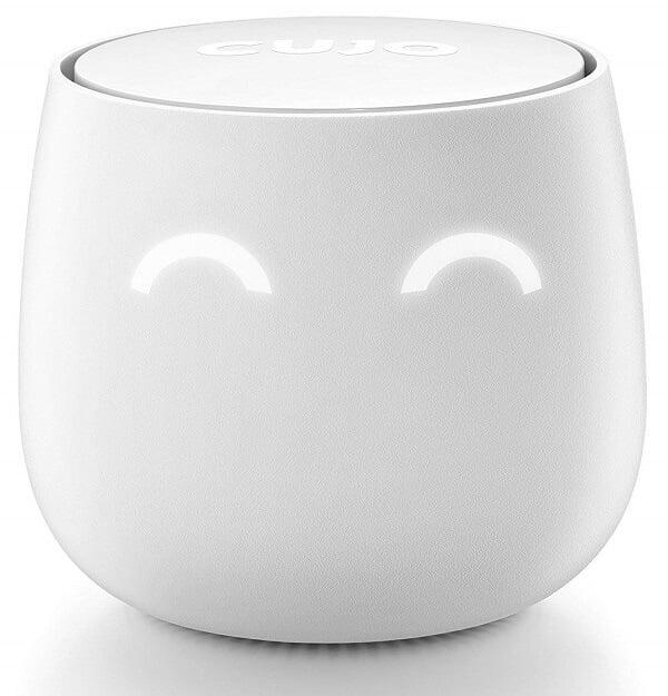 Cujo Internet Safety Device