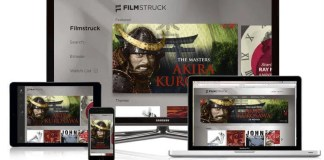 How to download movies on any device for free