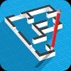 Floor Planner Creator app