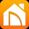 Room Planner Home Design app