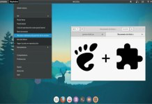 10 Best GNOME Extensions And How To Install Them