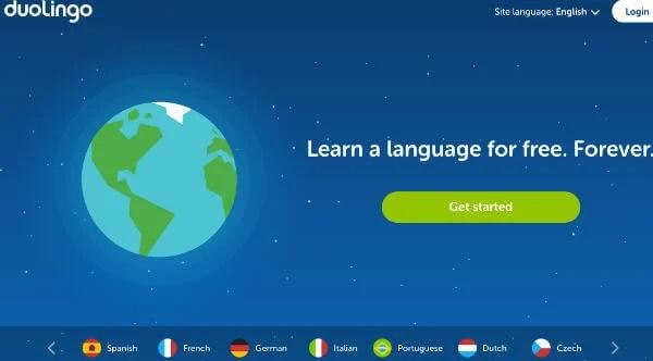 dulingo_travel_management_apps