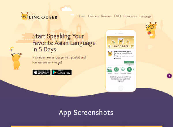 lingo_travel_management_apps