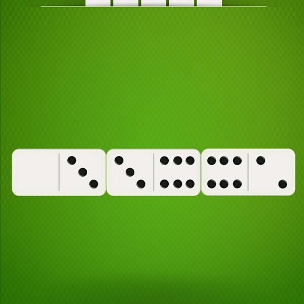 Dominoes App