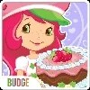 Strawberry Shortcake Bake Shop App