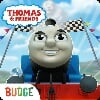 Thomas & Friends App