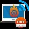Free WiFi Hotspot Software