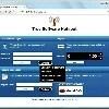 MyPublicWiFi Software